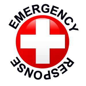 Emergency-Icon